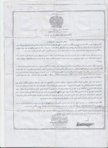 taliban1.
