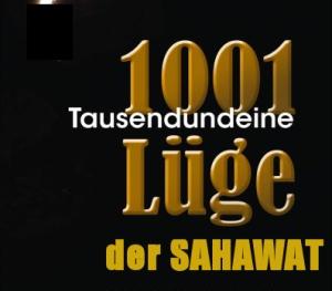 1001_Luege