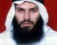 Schaikh Umar Mahdi Zaidan