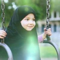Kinder in Khilafah