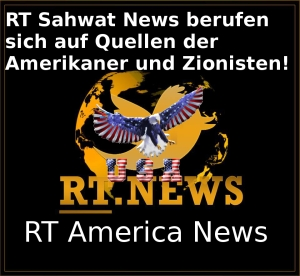 Sahawat news Logo