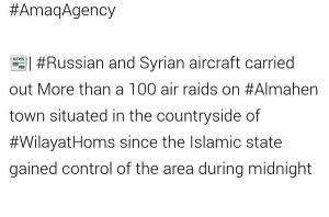 100 bomben